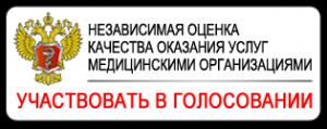 3bb0e0_bab59382f4cf4c3ea78dd59be461f4c8